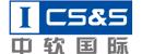 北京中软国际信息技术有限公司
