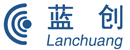 江苏蓝创聚联数据与应用研究院有限公司
