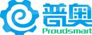 普奥云信息科技(北京)有限公司