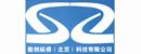 数创纵横(北京)有限公司