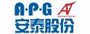 安徽省安泰科技股份有限公司