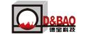 北京德宝豪特能源科技有限公司