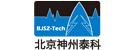 北京神州泰科科技有限公司