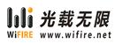 光载无限(北京)科技有限公司