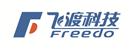 北京飞渡科技有限公司