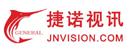 北京捷诺视讯数码科技有限公司