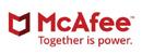 迈克菲(北京)安全软件有限公司(McAfee)