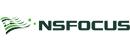 北京神州绿盟信息安全科技股份有限公司