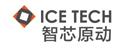 北京智芯原动科技有限公司