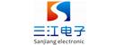 山东三江电子工程有限公司