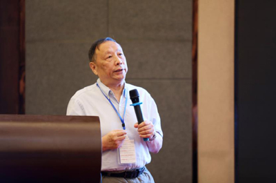 中国工程院制造业研究室专家董景辰教授.jpg