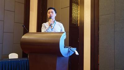 上海交通大学副教授戴文斌.JPG