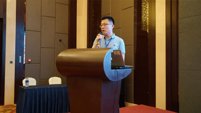 中国移动研究院网络技术研究所项目经理耿亮博士.JPG
