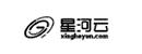 北京星河星云信息技术有限公司