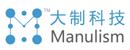 上海大制科技有限公司