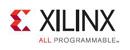 赛灵思Xilinx