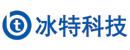 杭州冰特科技股份有限公司