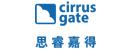 思睿嘉得(北京)信息技术有限公司