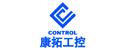 北京康拓科技有限公司