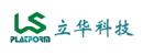 北京立华莱康平台科技有限公司