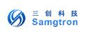 上海三创电子科技有限公司