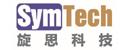 北京旋思科技有限公司