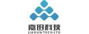 杭州嘉迅科技有限公司