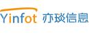上海亦琰信息科技有限公司