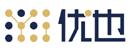 上海优也商务信息咨询有限公司