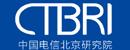 中国电信股份有限公司北京研究院