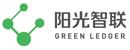浙江阳光智联区块链科技有限公司
