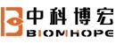 中科博宏(北京)科技有限公司