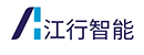 南京江行联加智能科技有限公司