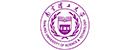 南京理工大学电光学院