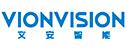 北京文安智能技术股份有限公司