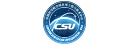 中国科学院空间应用工程与技术中心