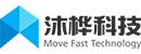 上海沐桦科技有限公司