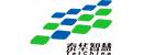 泰华智慧产业集团股份有限公司