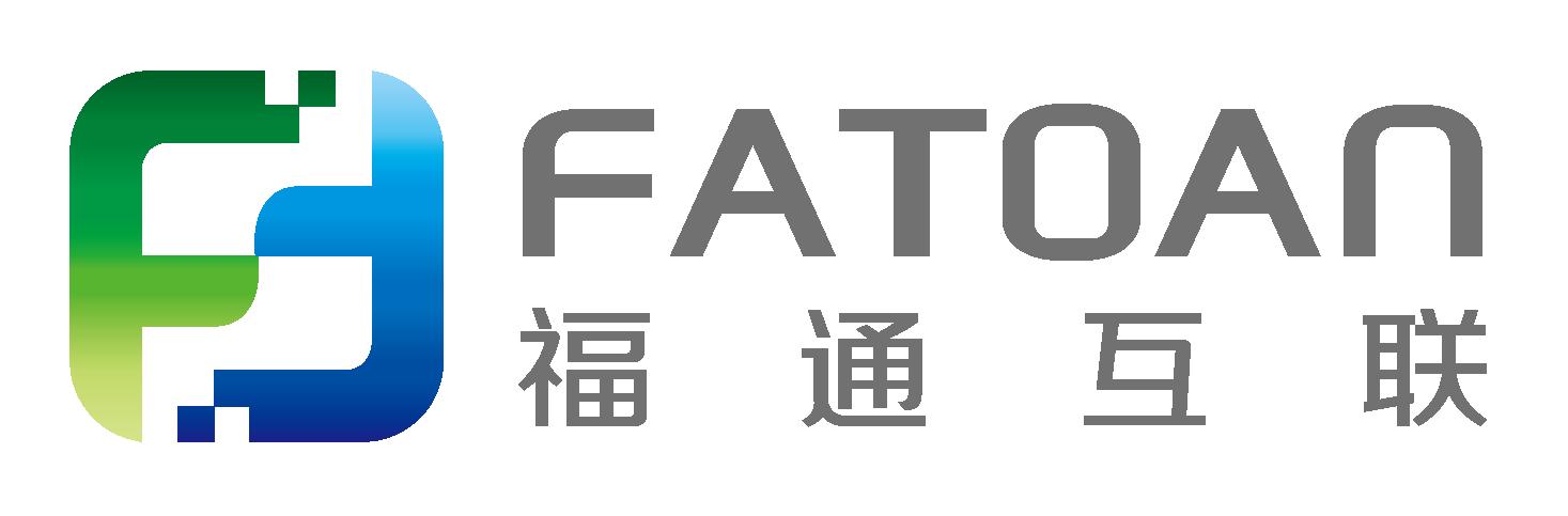 北京福通互联科技集团有限公司LOGO.png
